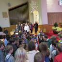 Children's Masses photo album thumbnail 1